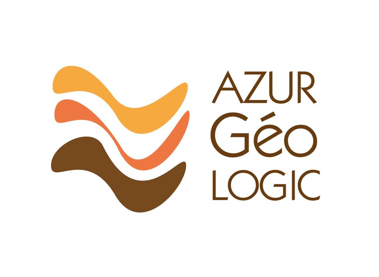 Azur Géo Logic, Vence, France