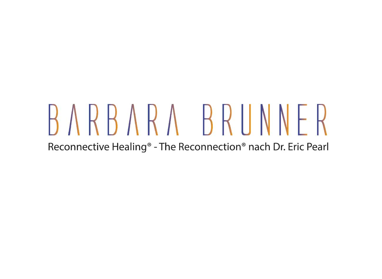 Logo Barbara Brunner