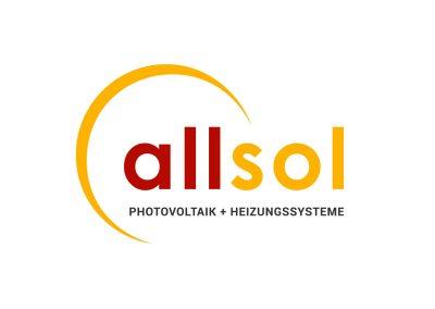 Allsol GmbH Reinach