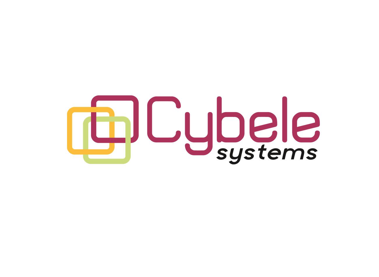 Logo Cybele Systems LOGICIEL TOUT EN UN DE PILOTAGE DE VOTRE ENTREPRISE